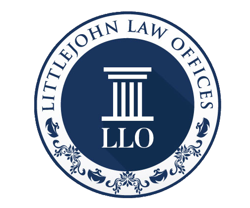 Littlejohn Law Offices PLLC